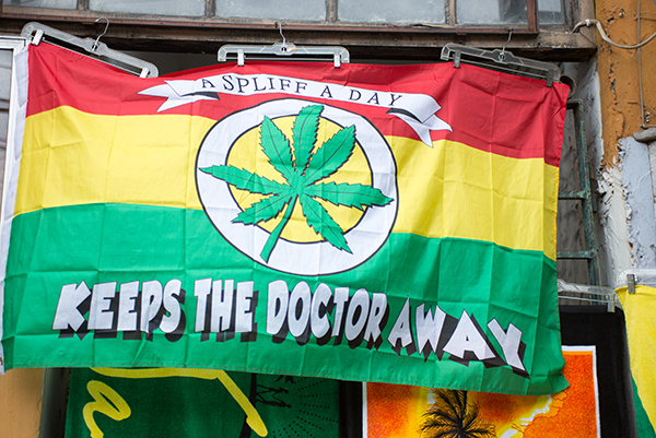Jamaica_2014-10.jpg