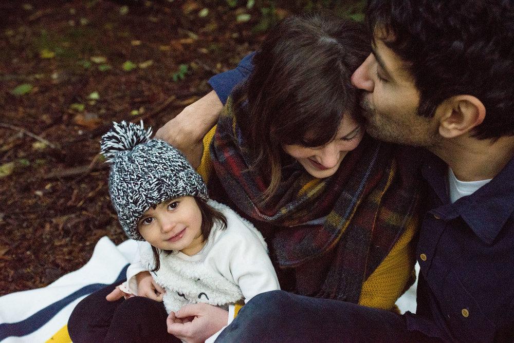 Schell_Gill_Family-145.jpg