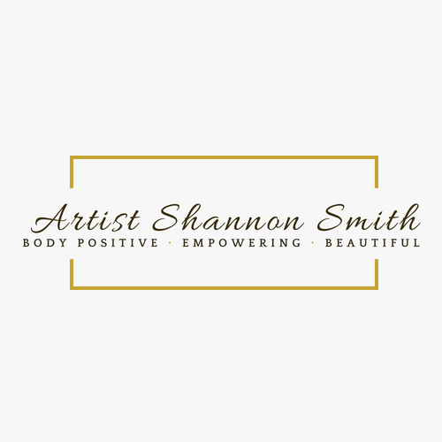 Artist Shannon Smith