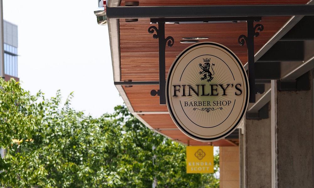 Finleys_Blade_Day.jpg