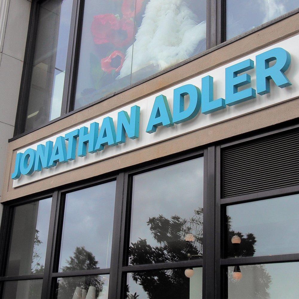 Jonathan_Adler_HTX_Channel2.jpg