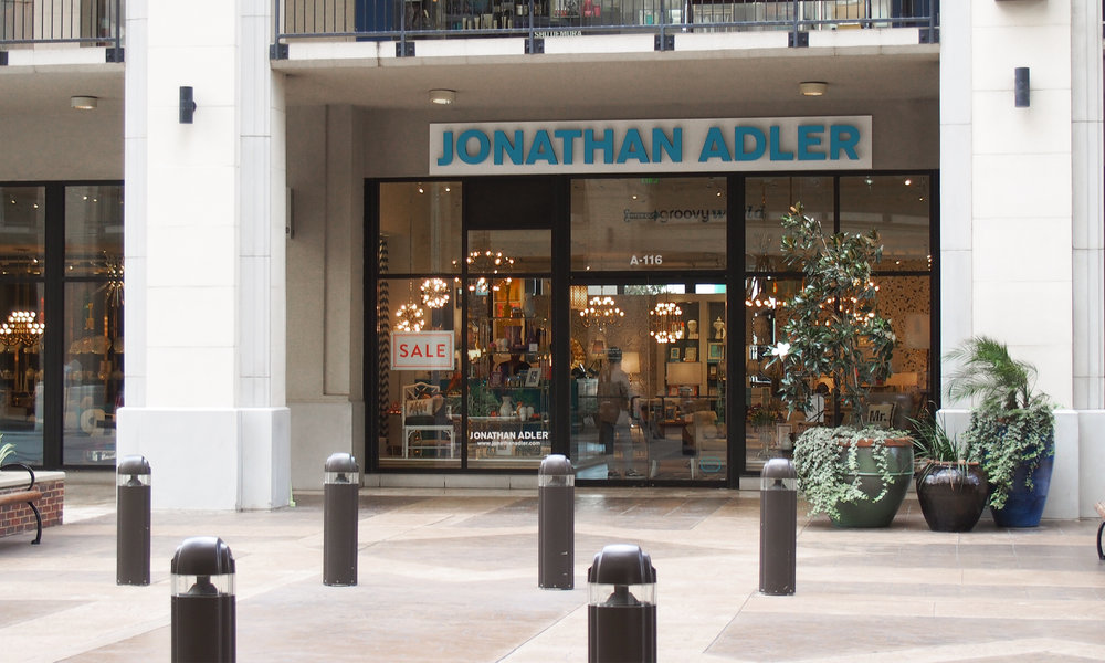 Jonathan_Adler_HTX_Channel_inside.jpg