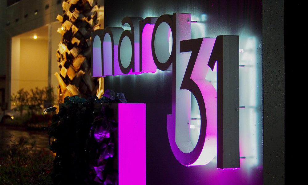 M31_Monument_Sign_Night_Close_Purple.jpg