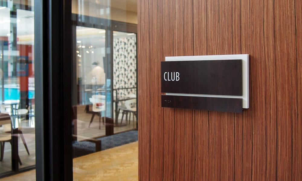 Marq31_Club.jpg