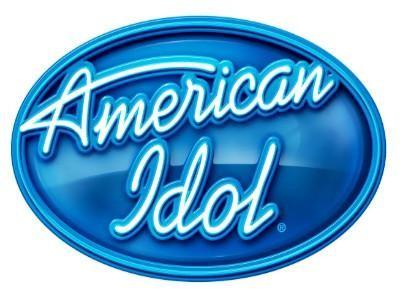 American-Idol-logo-11_(1).jpg