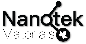 Nanotek Materials