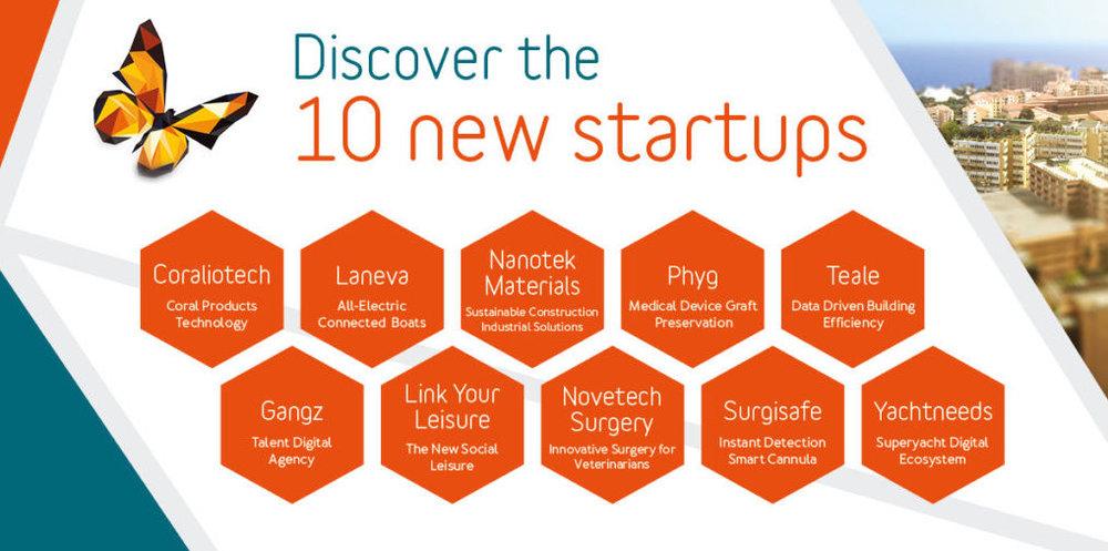 Startups_Global-e1507655853912.jpg
