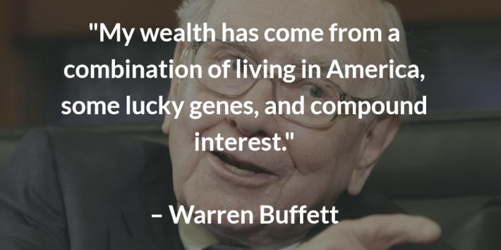 Buffett-Compound-Interest-e1460131728571.png