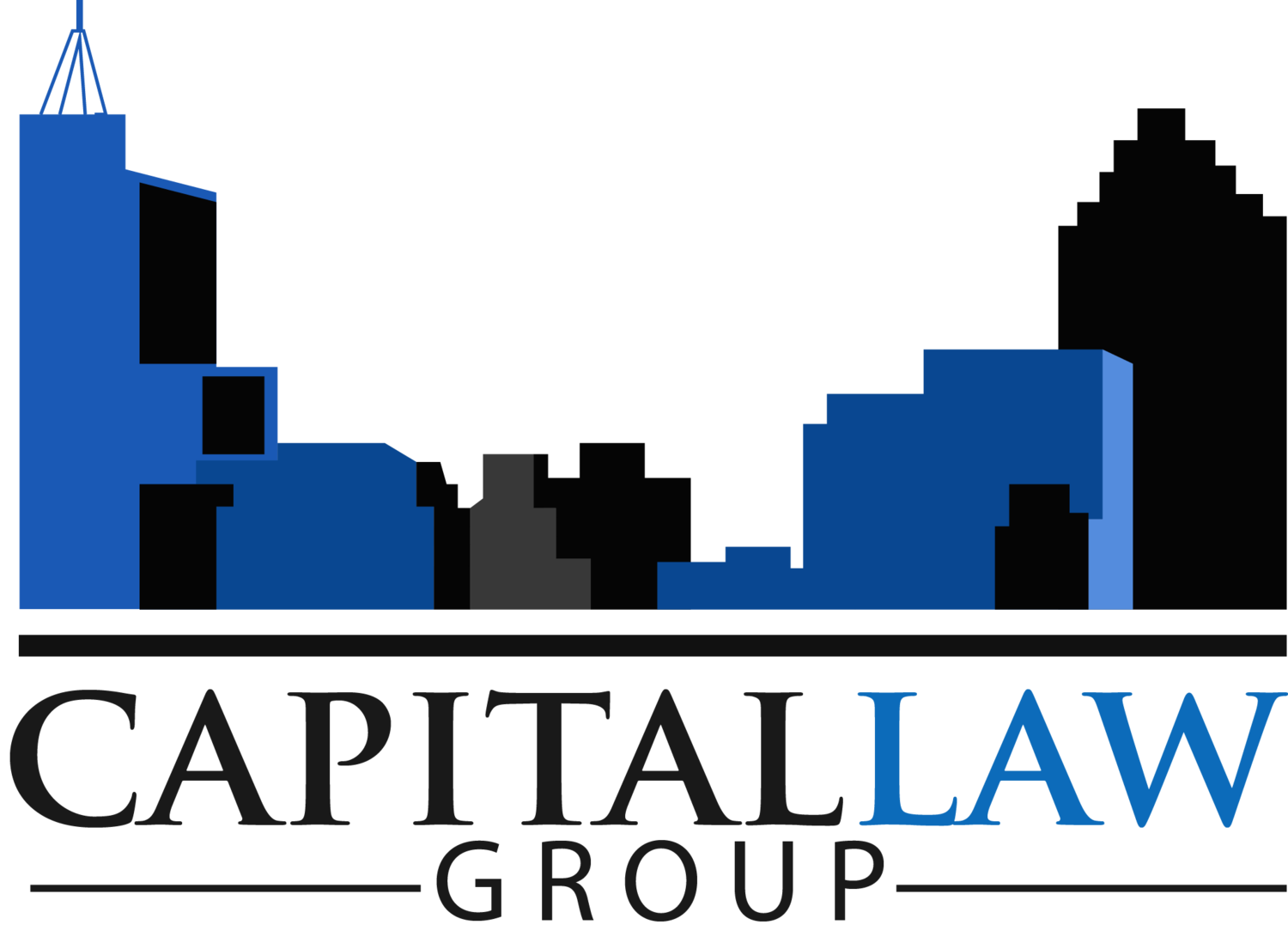 Capital Law Group