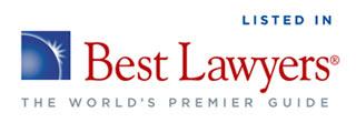 best-lawyers.jpg