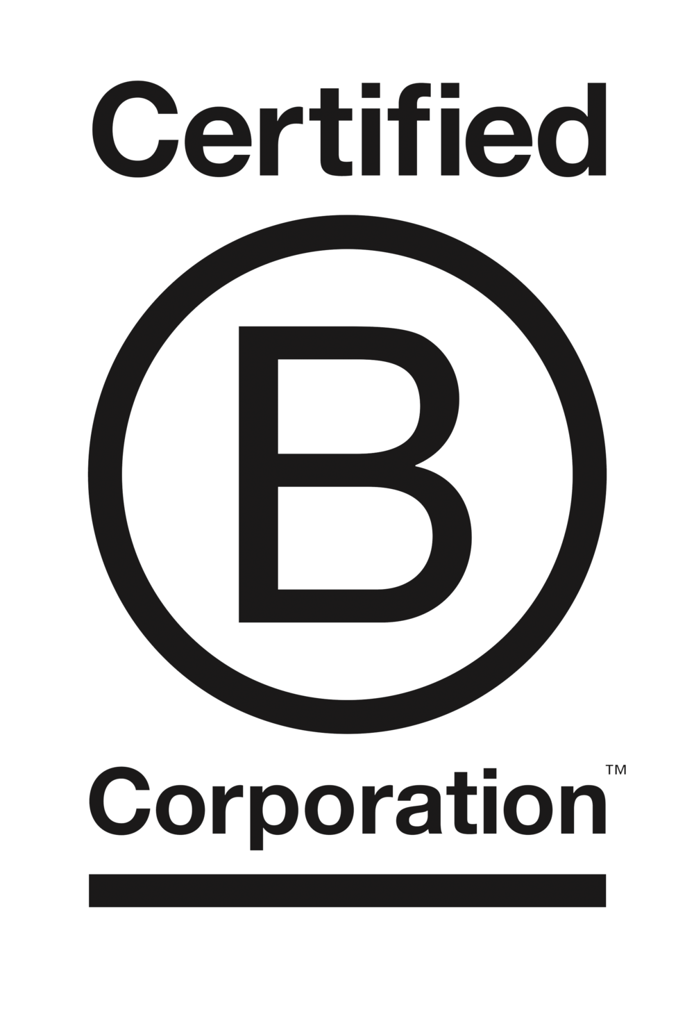 B-corp logo.png
