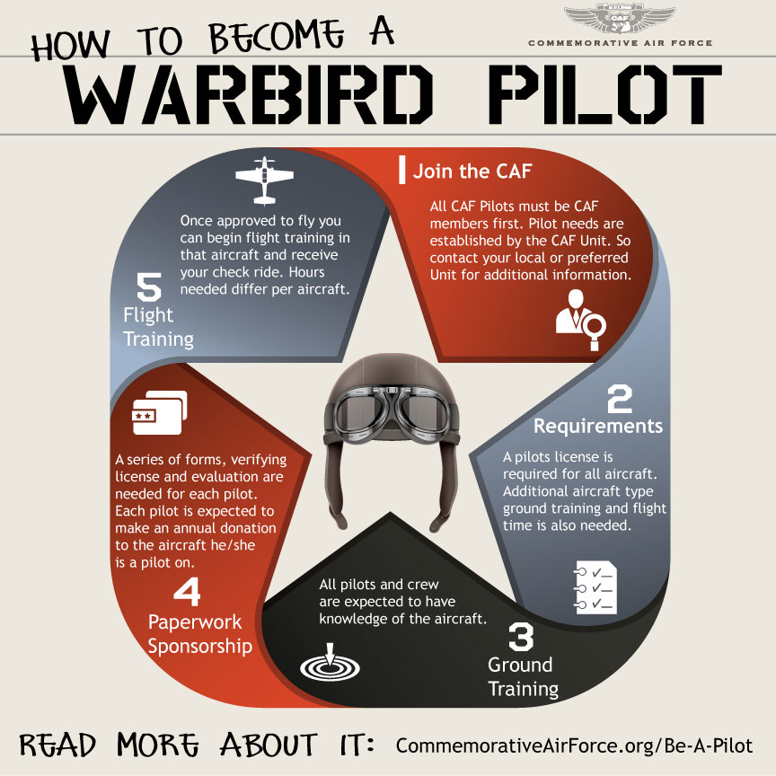 Be-A-Pilot_ColorGraphic2.jpg