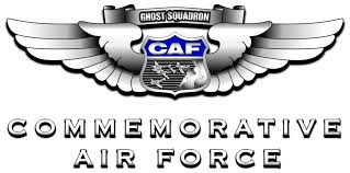 Commemorative Air Force Alaska Wing