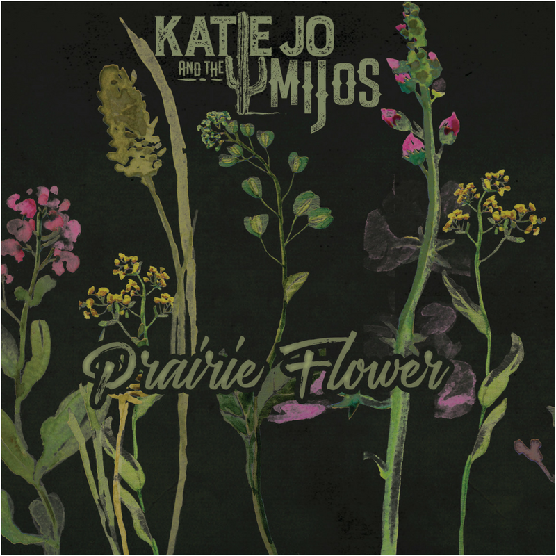 Prairie Flower (14).png