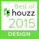 houzz15.JPEG