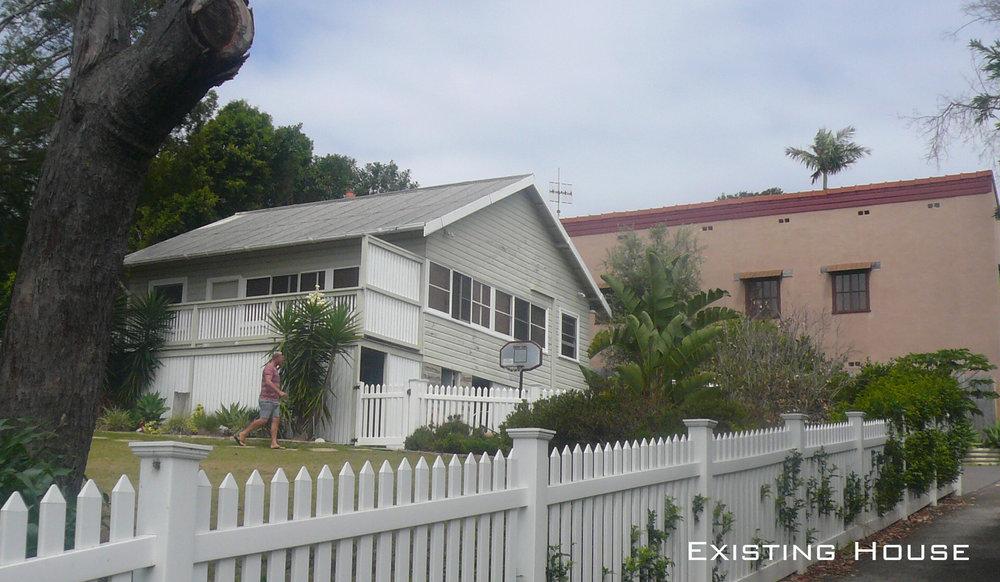 EXISTING HOUSE.jpg
