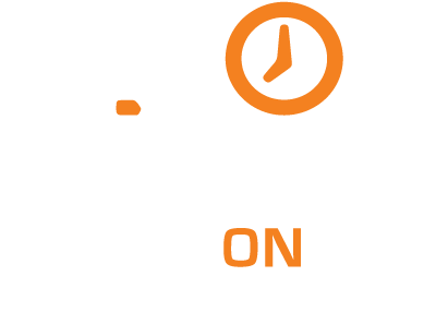 Reigate On Time Taxi Service