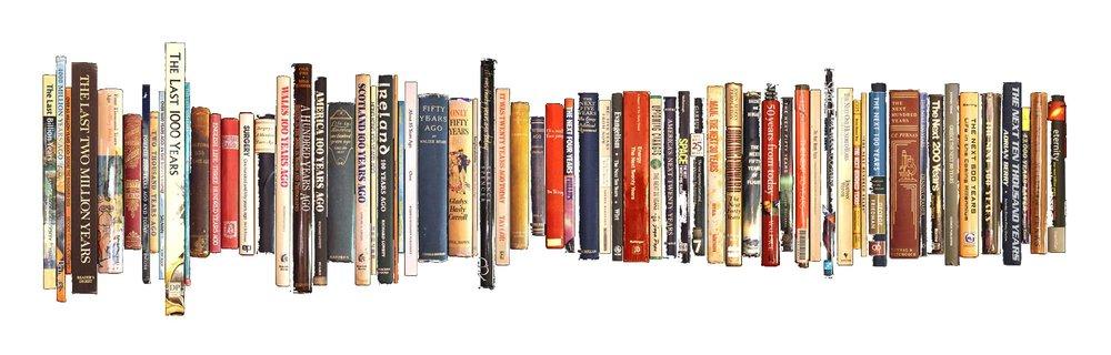 Books-banner.jpg