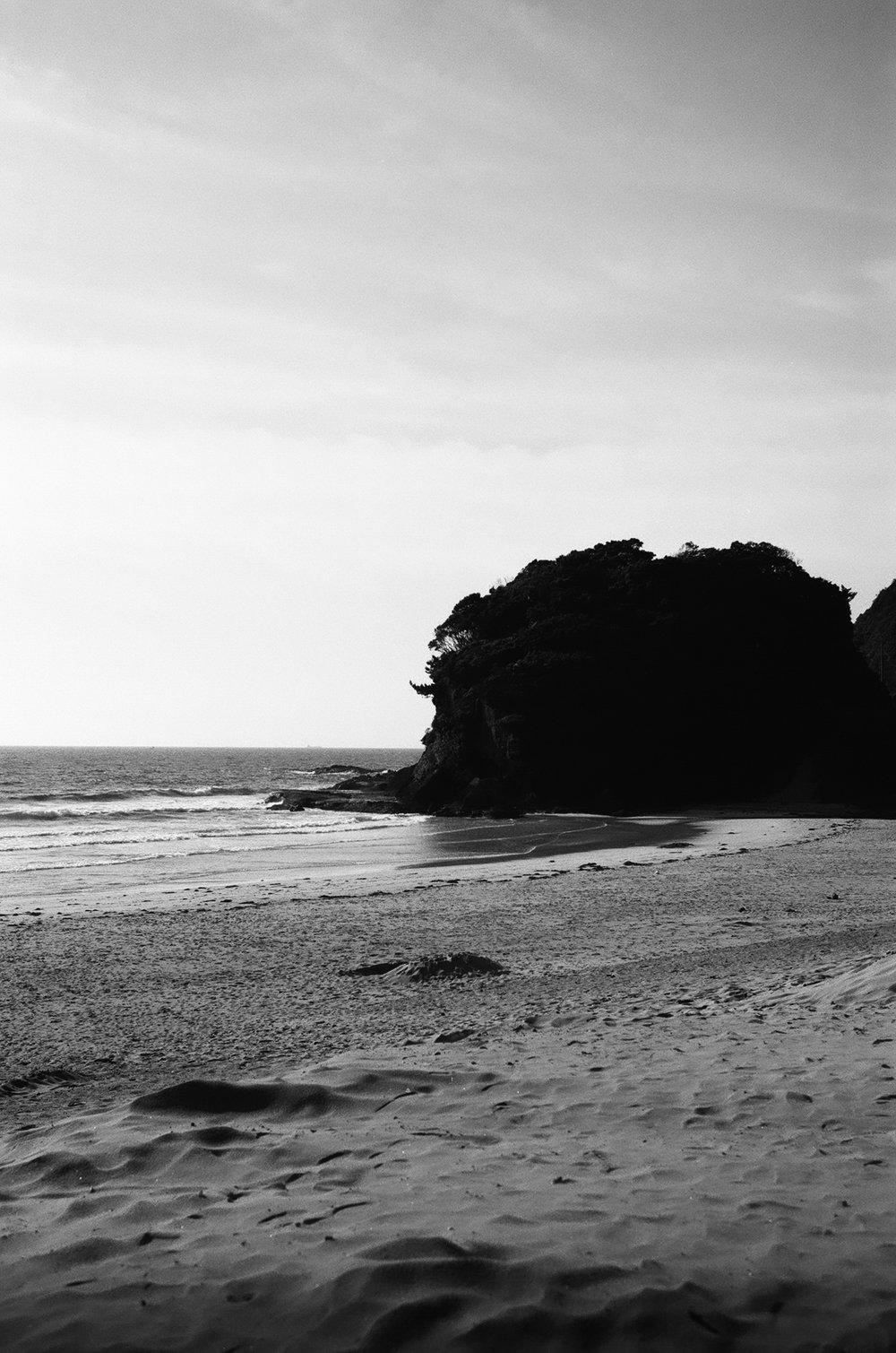 Leica M/ 50mm Summicron