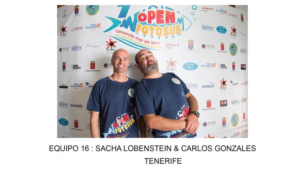 001_1º clasif. Sacha Lobenstein y Carlos González.jpg