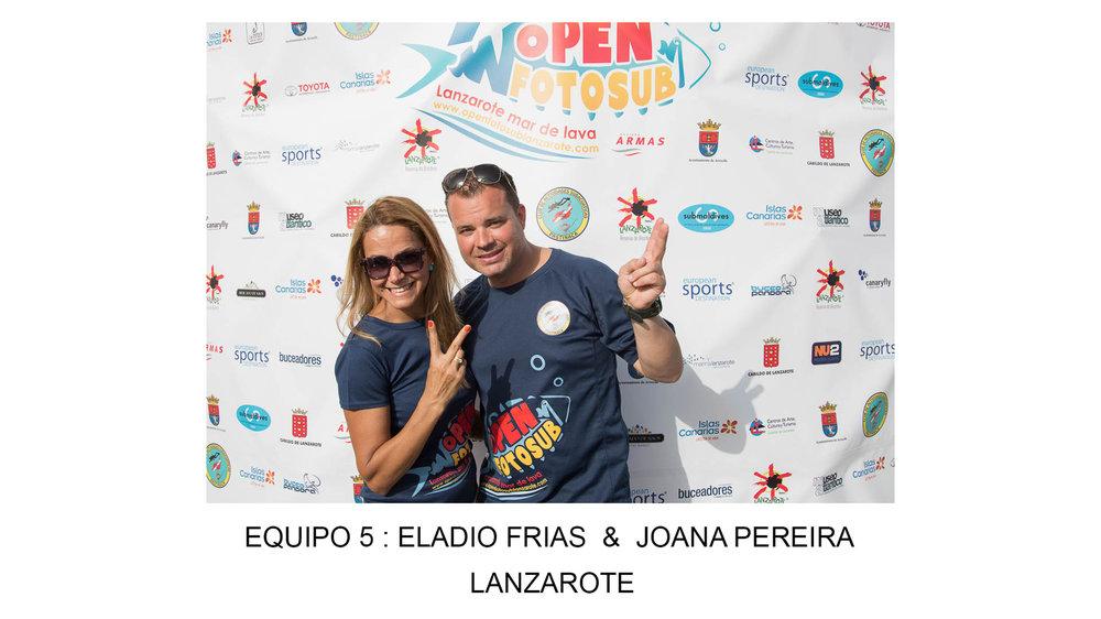 003_3º clasificado  Eladio Frias y Joana Pereira.jpg