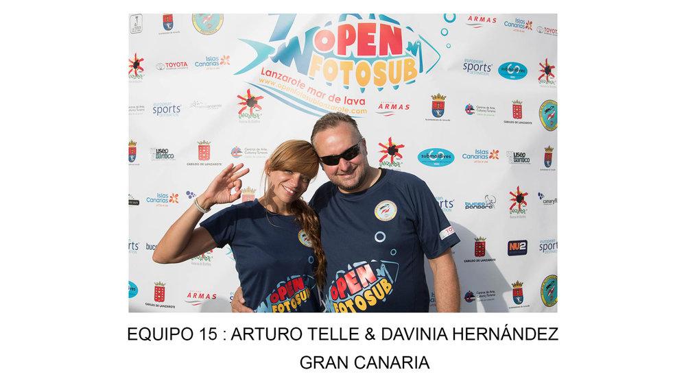001_5º Clasif_ ARTURO TELLE & DAVINIA HERNÁNDEZ.jpg