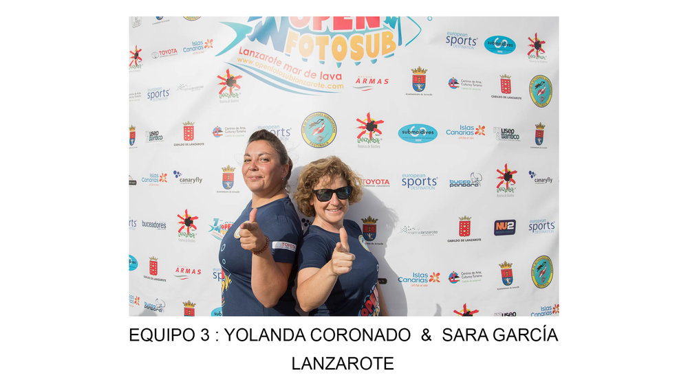 001_4º Clasif_ YOLANDA CORONADO & SARA GARCIA.jpg