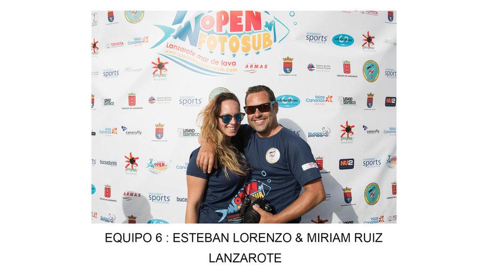 001_7º Clasif_ESTEBAN LORENZO & MÍRIAM RUIZ.jpg