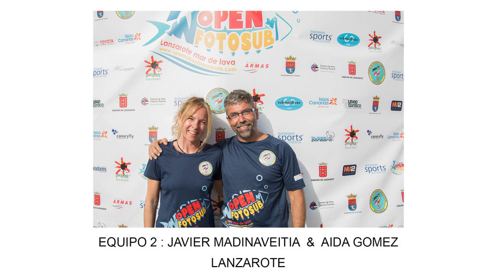 003_2º clasif. Javi Madinaveitia y Aida Gómez.jpg