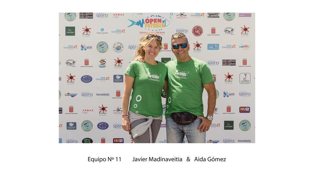 001_Javier Madinaveitia & Aida GómezOpen Fotosub Lanzarote Mar de Lava.JPG