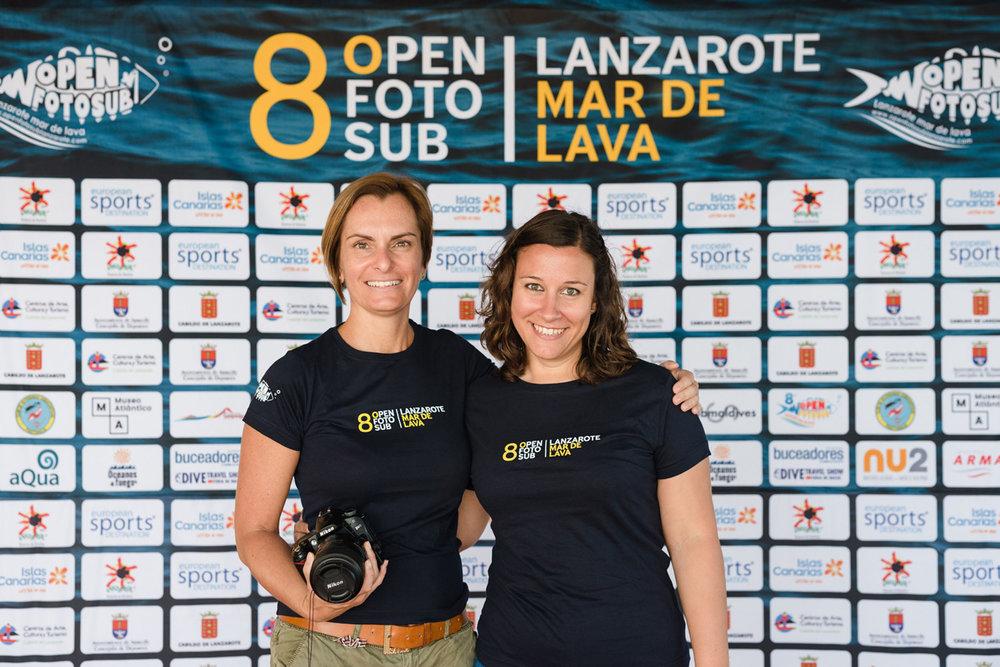001_2º CLASIFICADO_ Irene Pérez y Laura Molina.jpg