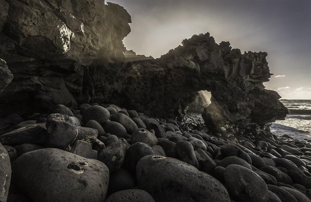 17-geoparque-02_Autor_Christian Hansen.jpg