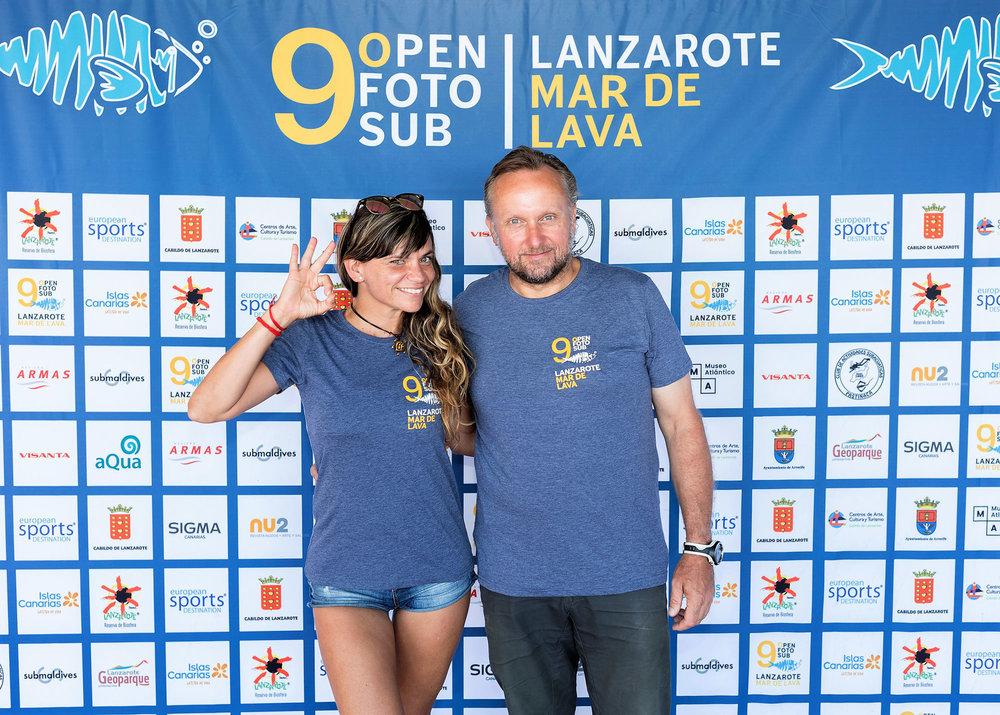 Arturo Telle y Davinia Hernández.jpg