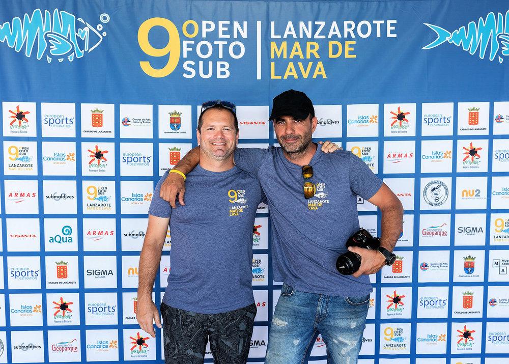 Fco jose Van Baumberghen y  Marcos Arufe.jpg
