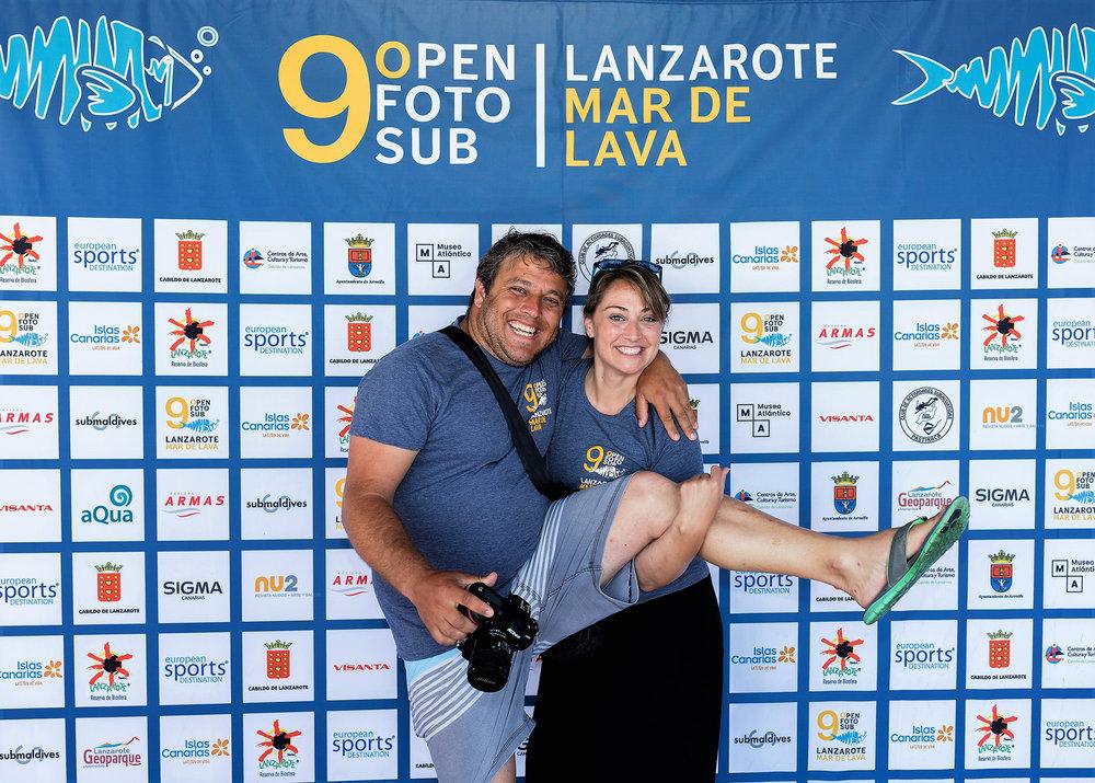 Daniel Ramírez y Yolanda García.jpg