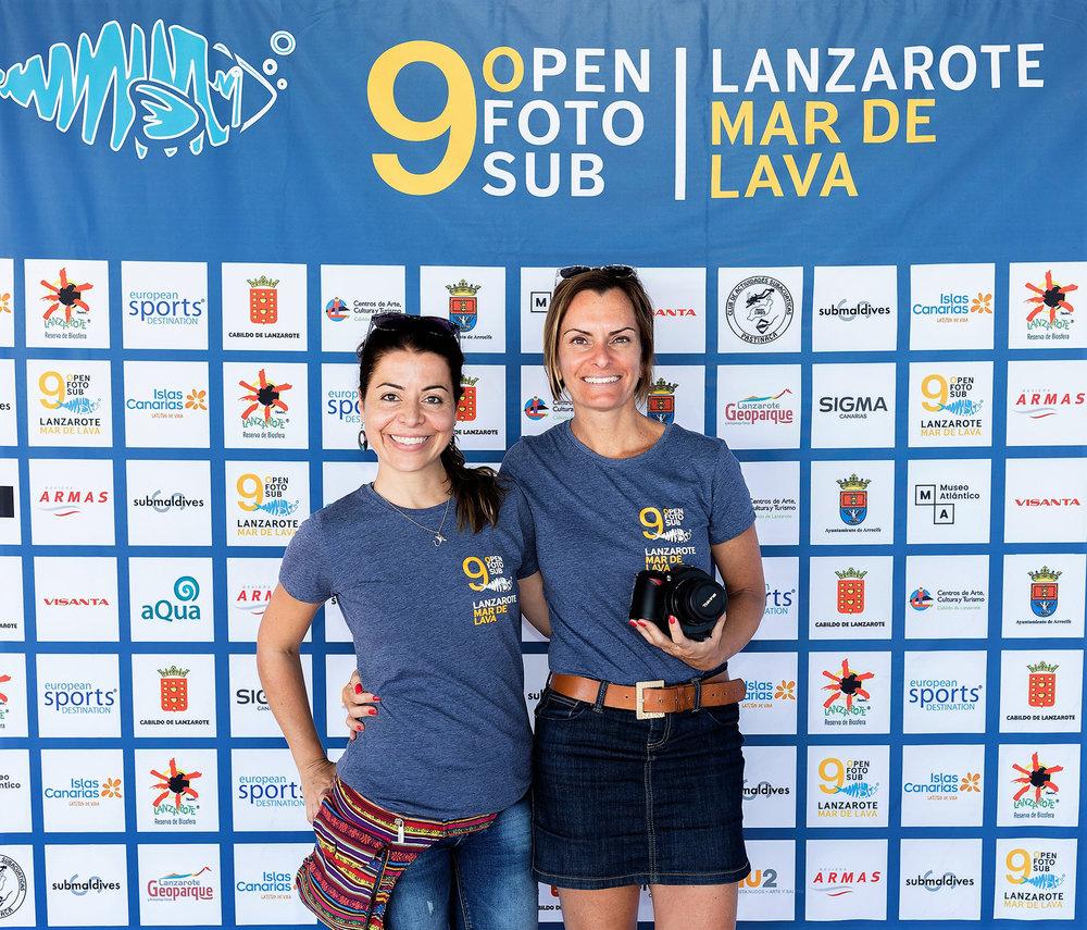 Irene Pérez y Noelia Camacho.jpg