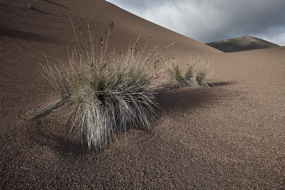 Foto Ganadora Lanzarote Geoparque Christian Hansen.jpg