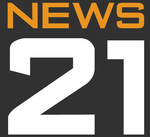News21Logo.jpg