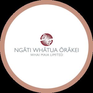 ngati_whatua_orakei.png