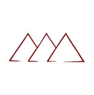 Tohu icon