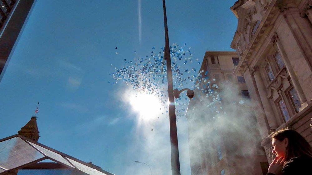 crl_ground_breaking_explosion-at-ground-breaking.jpg