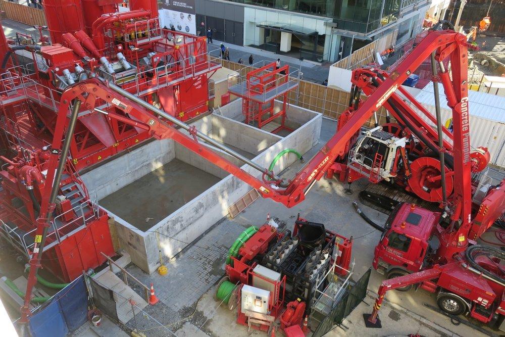 LQS Concrete pump.jpg