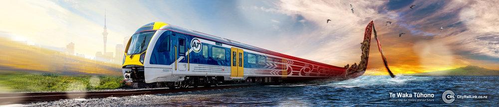 CRL_Waka_Train-full-Reverse-direction-WEB.jpg