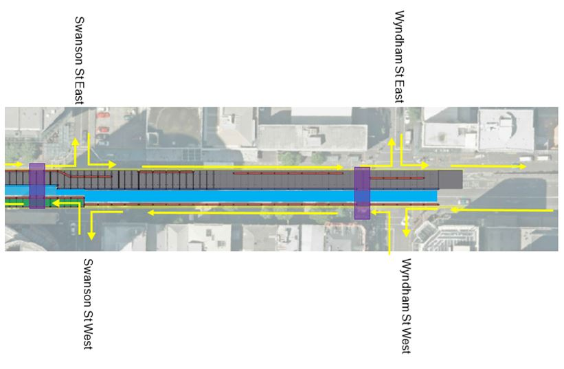 Albert road layout 2 18 Dec 2017.JPG