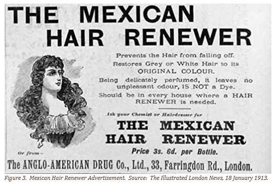 Mexican hair ad.JPG