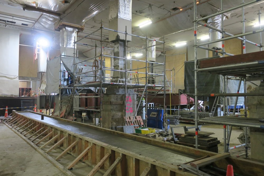 Capping beam on northern side of CPO.jpg