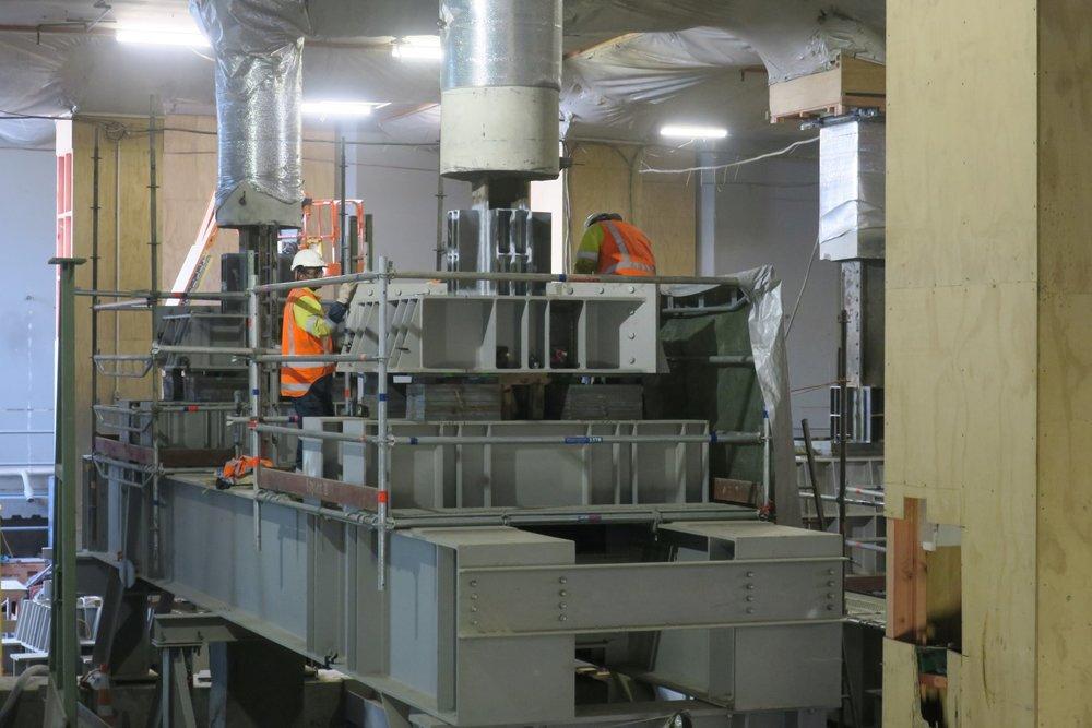 CPO Underpinning beam collar construction 23 April 2018.jpg