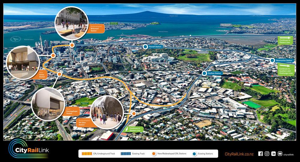 3D-Route-map-Mt-Eden-web.jpg