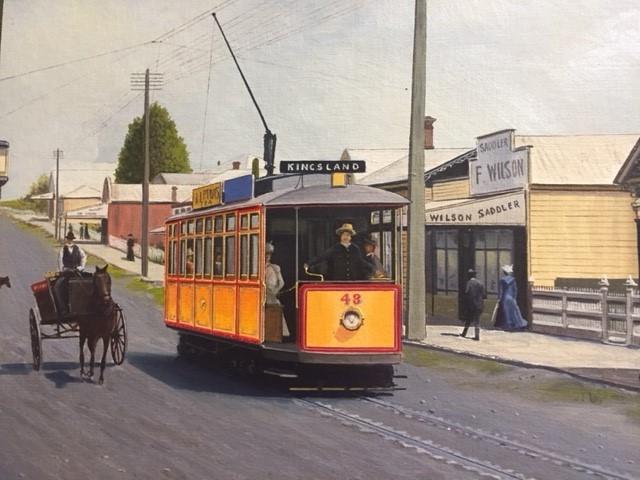 Tram exNZB 3.jpg
