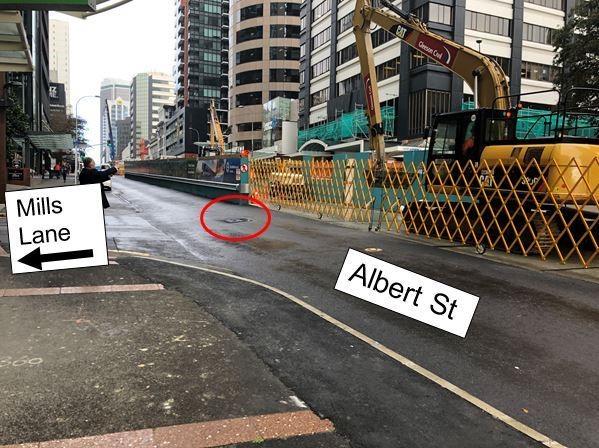 Albert changes.jpg